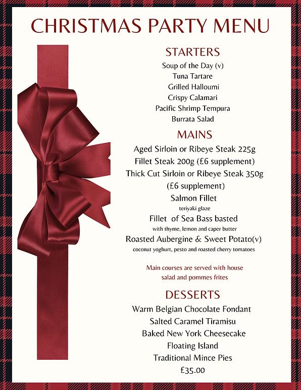 christmasparty menu.png