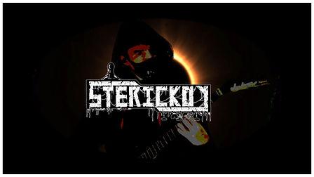 Sterickoy