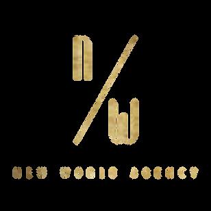 NewWorldAgencyLogo_gold.png