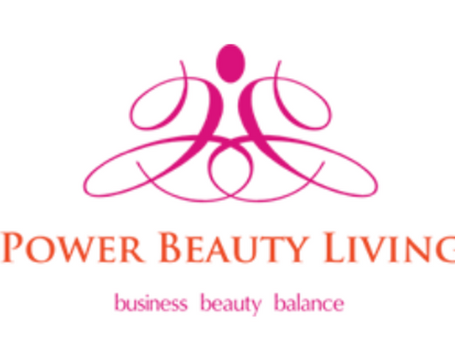 Q+A with Power Beauty Living