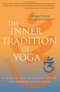 Inner Tradition of Yoga