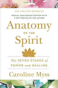 Building on wisdom from Hindu, Christian, and Kaballah traditions, this comprehensive guide to energy healing reveals the hidden stresses, beliefs, and attitudes that cause illness.