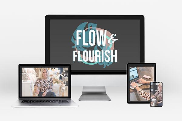 flowandFlourish.jpg