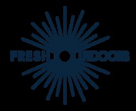 FreshOutdoors_Navy.png