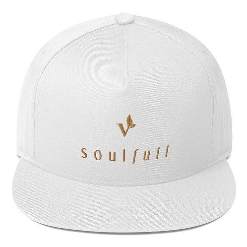 THe Vtree SoulFull Snapback