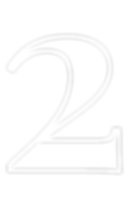 number icons-03.png