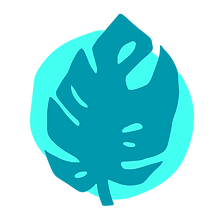 Leaves-02.png