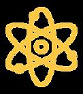 BTMstemsymbol.png