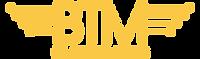 BTM_Logo.png