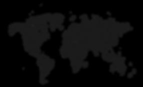 NWA_worldmap.png