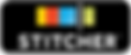 stitcher-logo-horizontal-white-665x350_e