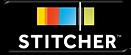stitcher-logo-horizontal-white-665x350_e