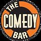 comedy bar logo.png