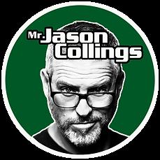 Mr.Jason bug.png
