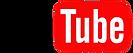 youtub.logo.png