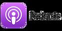 ApplePod.logo.png