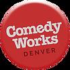 ComedyWorks.png