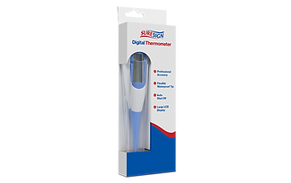 product-image-digital-thermometer.png