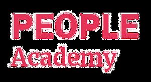 Culinera-People-Academy