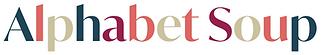 Alphabet Soup Logo