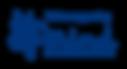 Mind_Logo.png