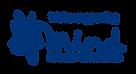 Culinera-Mind-Logo