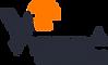 Culinera-YE-Logo