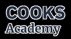 Culinera-Cooks-Academy