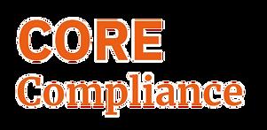Culinera-Core-Compliance