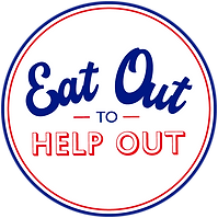 Logo_Eat-Out-to Help-Out_English.png