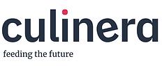 Culinera-Logo