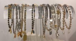 Alphabet Soup jewellery