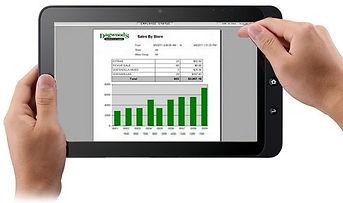 winrest-tablet.jpg