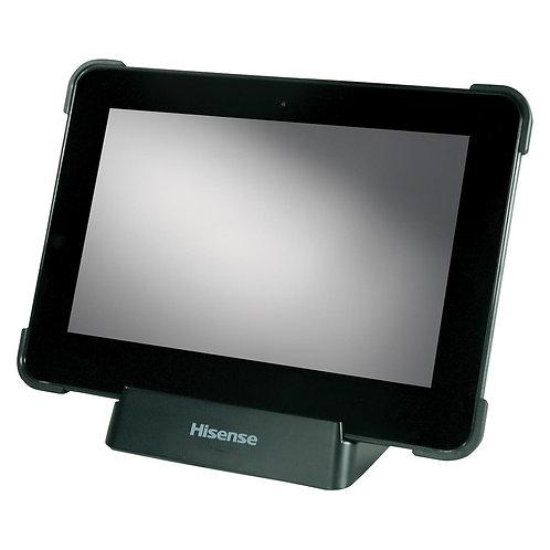 Hisense Tablet HM-618 - Windows 10