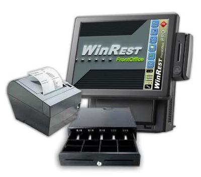 winrest-pos.png
