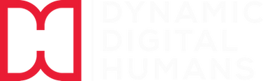 DDH_Logo_INV.png