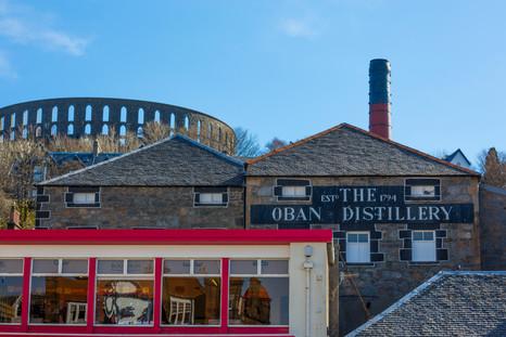 oban-distillery.jpg