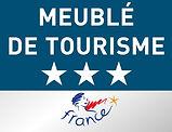 meubl-de-tourisme3e.jpg