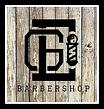 EGs Barbershop, E.G's Barbershop, barber, beachwood, nj, barber shop
