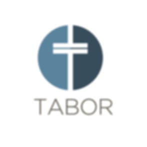 tabor square.jpg