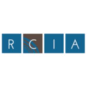 RCIA logo square.png
