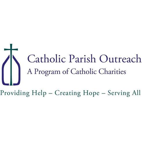 catholic charities.jpg