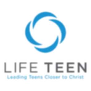 lifeteen square.png