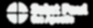 Saint Paul Branded Logo - white_type.png
