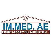 immed_logo 2.png