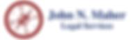 MLS Logo 6.png
