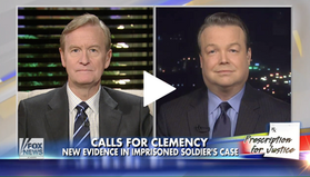 John Maher on Fox and Friends.png