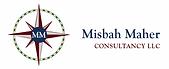 Misbah Maher Logo.png