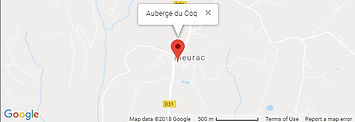 contact-google.jpg