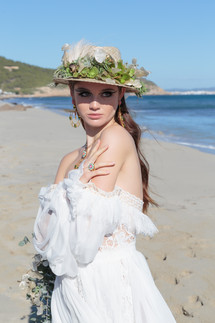 Virginia Vald Bridal Campaign 20